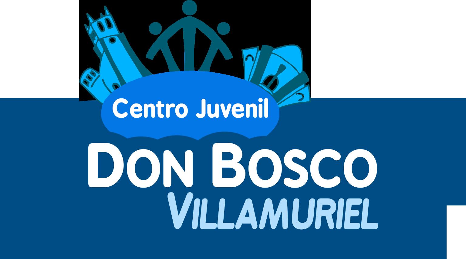 LogoVillaNuevo