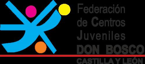Federación CC.JJ. Don Bosco Castilla y León