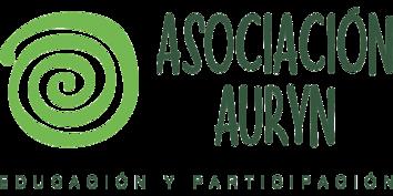 Auryn2