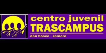 Trascampus2